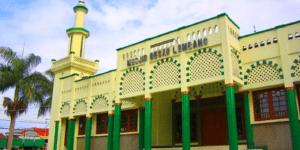Masjid Besar Lembang
