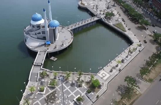 masjid al mukminin